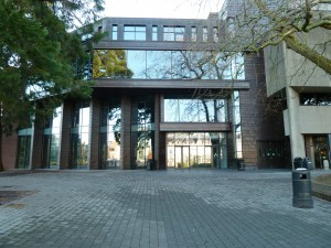 Boole Library